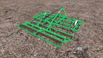 Bomet U725-3.2 pour Farming Simulator 2013