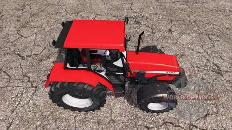Case IH 5130 v2.0 für Farming Simulator 2013