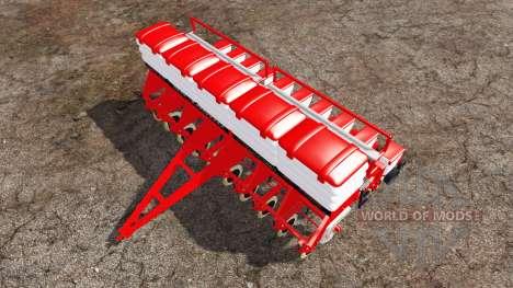 Stara Sfil SS pour Farming Simulator 2015