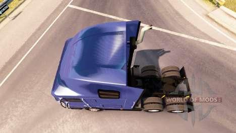 International Eagle 9800 für American Truck Simulator