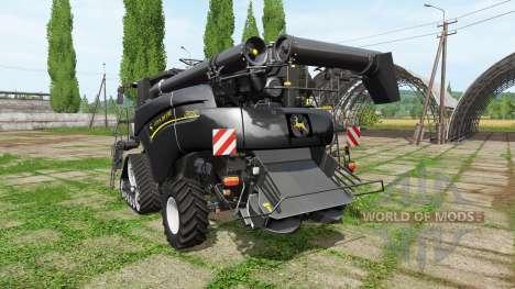 John Deere CR10.90 pour Farming Simulator 2017