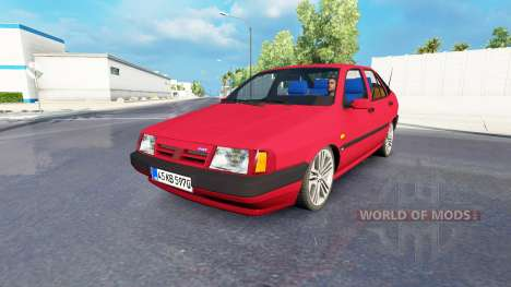 Fiat Tempra (159) pour American Truck Simulator