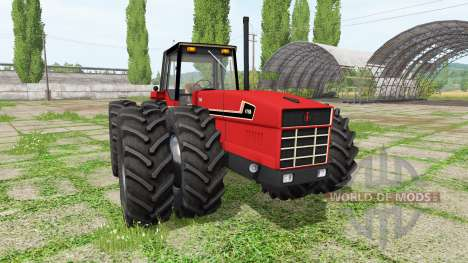 International Harvester 4788 für Farming Simulator 2017