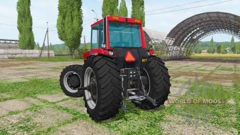 International Harvester 5488 für Farming Simulator 2017