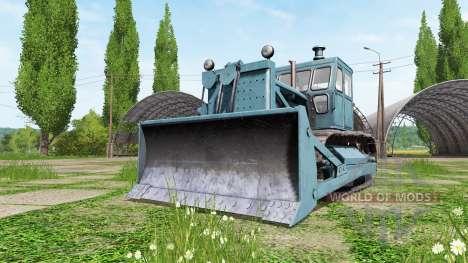 T 100 für Farming Simulator 2017