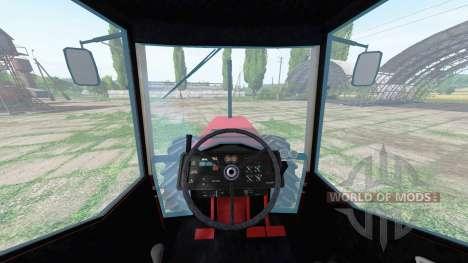 International Harvester 3588 1981 für Farming Simulator 2017