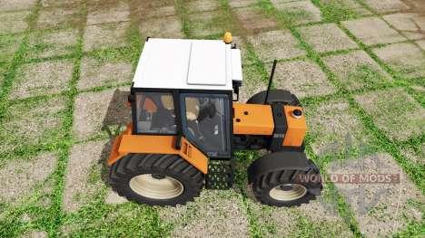 Renault 95.14 pour Farming Simulator 2017