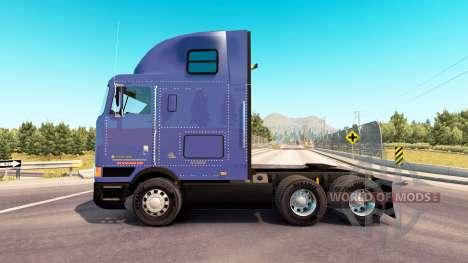 International Eagle 9800 pour American Truck Simulator