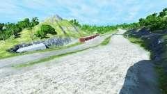 XValley raceway