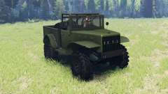 Dodge M37 1941