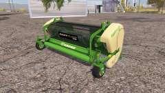 Krone EasyFlow pour Farming Simulator 2013