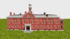 Courthouse pour Farming Simulator 2015
