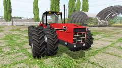 International Harvester 4788