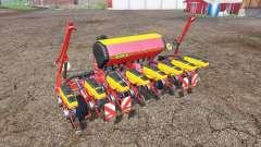 Vaderstad Tempo F8 für Farming Simulator 2015