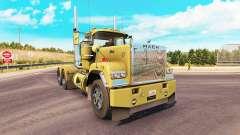 Mack Super-Liner v3.6