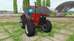 International Harvester 5488 für Farming Simulator 2017