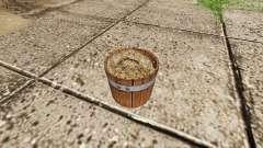 Fertilizer bucket v1.1