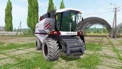 Vektor-410 v2.0