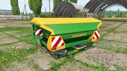 AMAZONE ZA-M 1501 für Farming Simulator 2017