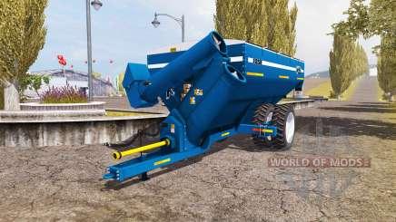 Kinze 1050 für Farming Simulator 2013