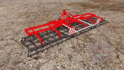Quivogne HV 630 für Farming Simulator 2015