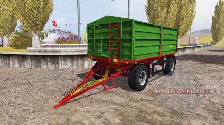 Pronar T680 v2.0 pour Farming Simulator 2013