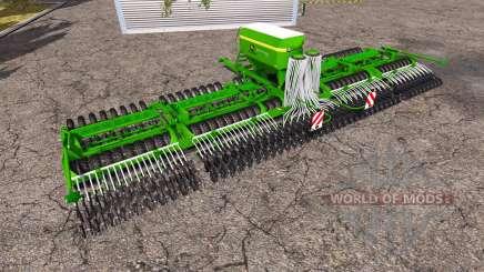 John Deere Pronto pour Farming Simulator 2013
