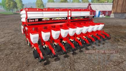 Stara Sfil SS für Farming Simulator 2015