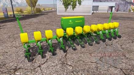 John Deere MS612 pour Farming Simulator 2013