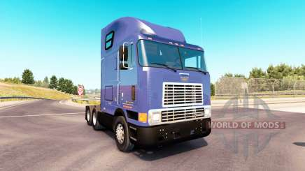 International Eagle 9800 pour American Truck Simulator