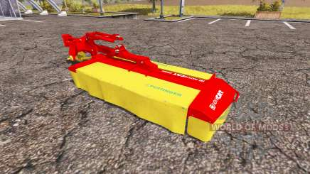 POTTINGER Novacat 265H v2.0 pour Farming Simulator 2013