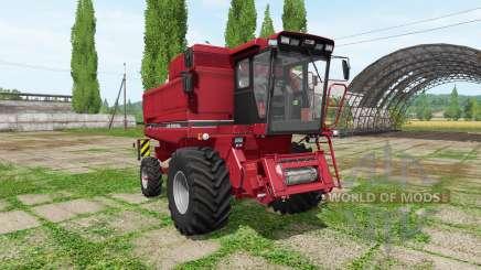 Case IH 1660 Axial-Flow pour Farming Simulator 2017