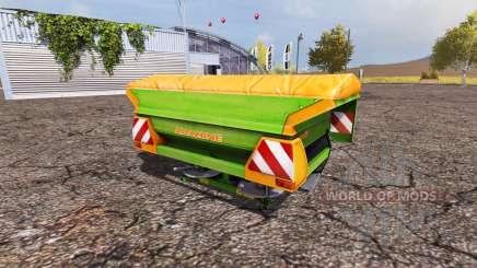AMAZONE ZA-M 1501 pour Farming Simulator 2013