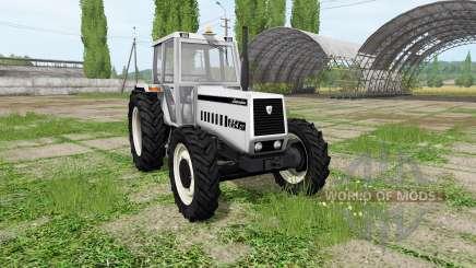 Lamborghini 854 DT für Farming Simulator 2017