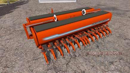 AgroIndurain AT5200 für Farming Simulator 2013