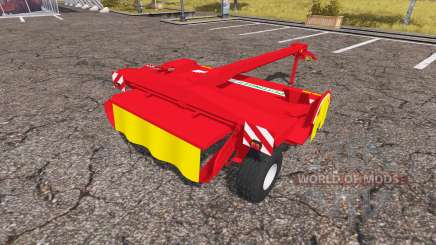 POTTINGER Novacat 307 T ED pour Farming Simulator 2013