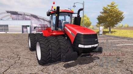 Case IH Steiger 500 pour Farming Simulator 2013