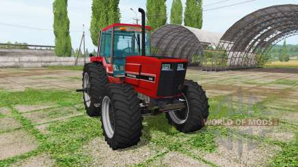 International Harvester 5488 pour Farming Simulator 2017