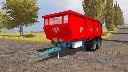 Lair SP2401 pour Farming Simulator 2013