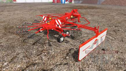 Kuhn GA 4521 GM pour Farming Simulator 2015