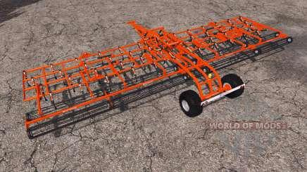 Valur Company Inventor 15-49 SCH pour Farming Simulator 2013