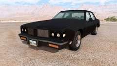 Oldsmobile Delta 88 Royale Brougham v1.5