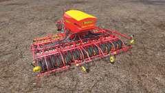Vaderstad Rapid A 600S v1.1 für Farming Simulator 2015