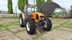 Renault Ares 610 RZ