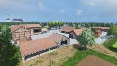 Bassumer v5.3 für Farming Simulator 2013