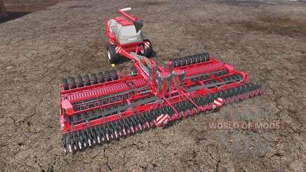 HORSCH Pronto 12 SW v1.1 für Farming Simulator 2015