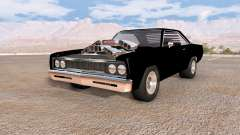 Plymouth Road Runner v1.2