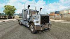 Mack Super-Liner v1.1 für Euro Truck Simulator 2