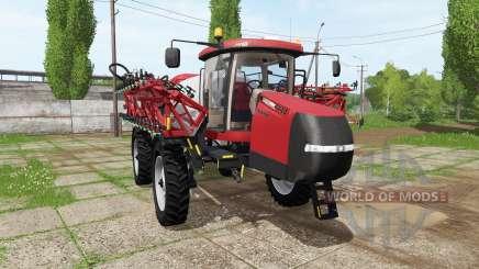 Case IH Patriot 4440 pour Farming Simulator 2017