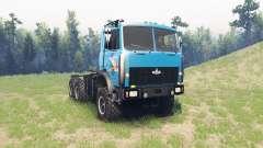 MAZ-6425